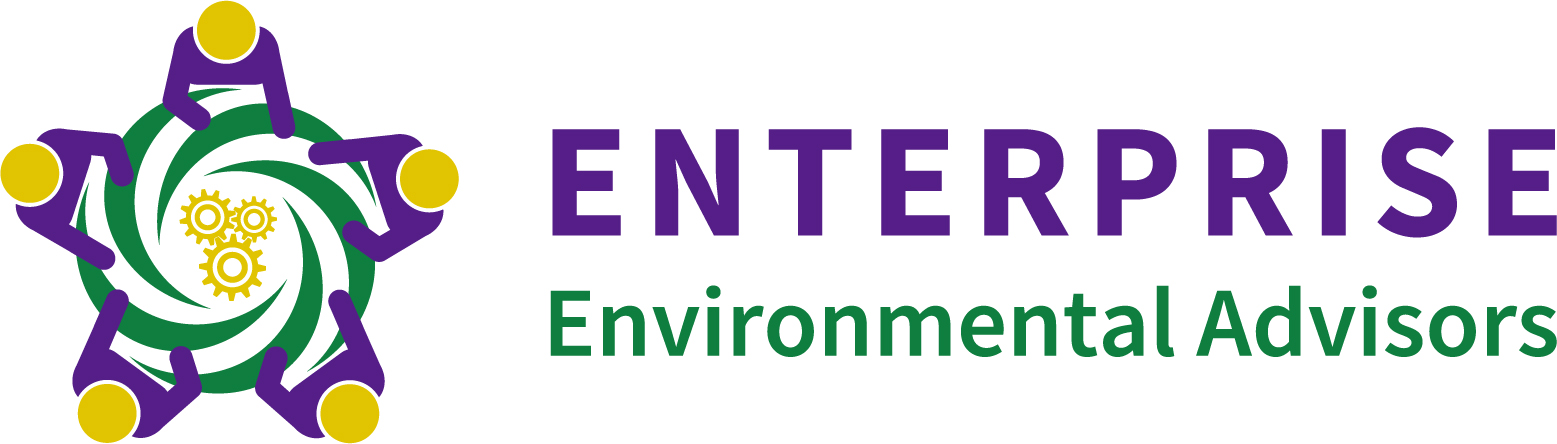 Enterprise Environmental Advisors